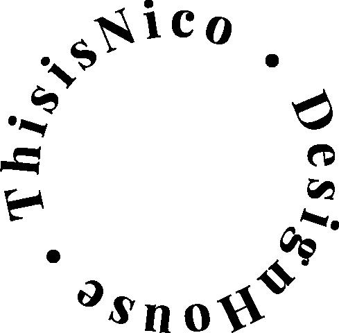 ThisisNico_Logo_Black_02