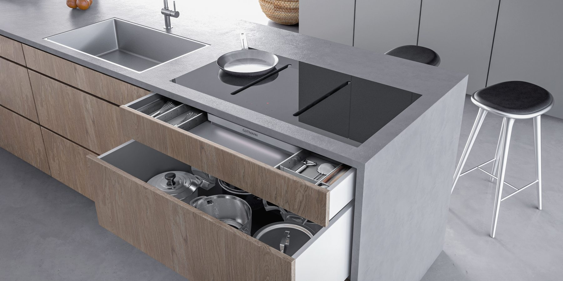 20190115_Gutmann_Nivel_Kitchen